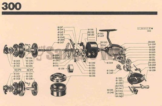 Mitc_300 Quantum Reel Schematics on energy e400c, audio qa4000d, fishing reel parts, audio qca4400,
