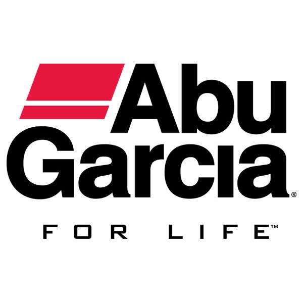 abu-for-life.jpg