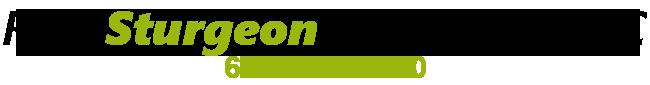 reelfishing-logo.png